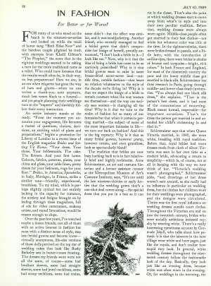 July 10, 1989 P. 86