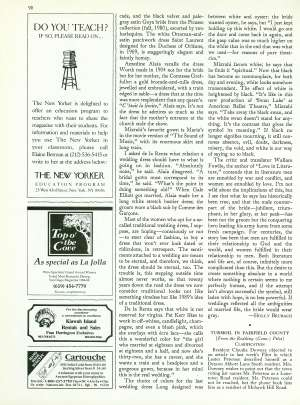 July 10, 1989 P. 91