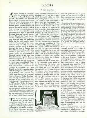 July 10, 1989 P. 92