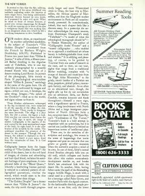 July 10, 1989 P. 94