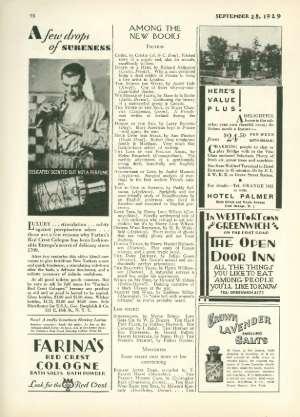 September 28, 1929 P. 99