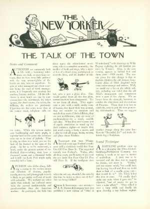 September 28, 1929 P. 17