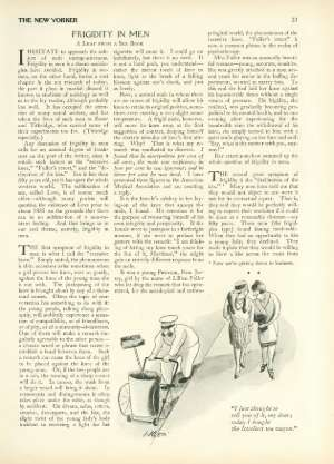 September 28, 1929 P. 23