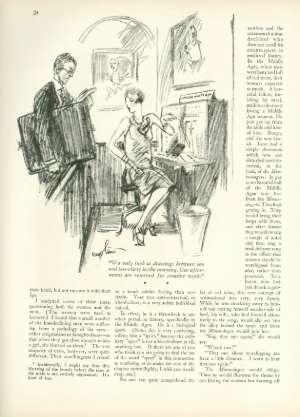 September 28, 1929 P. 25