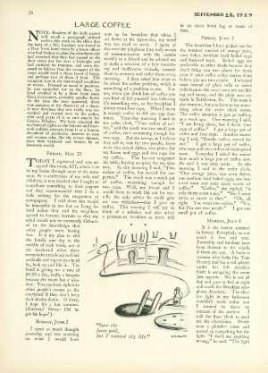 September 28, 1929 P. 26