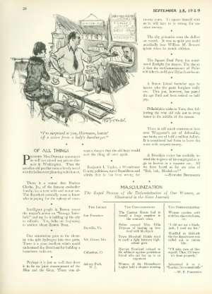 September 28, 1929 P. 28