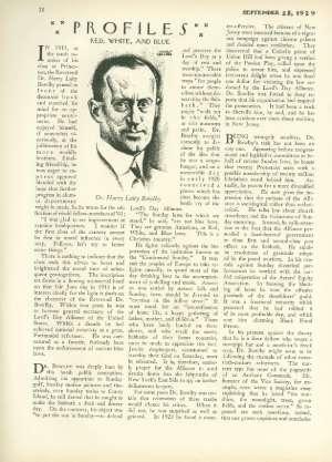 September 28, 1929 P. 30