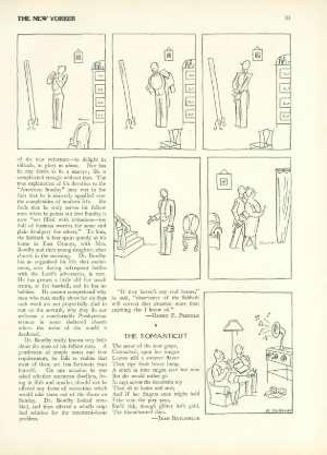 September 28, 1929 P. 33