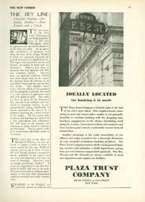 September 28, 1929 P. 49