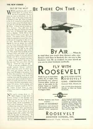 September 28, 1929 P. 51