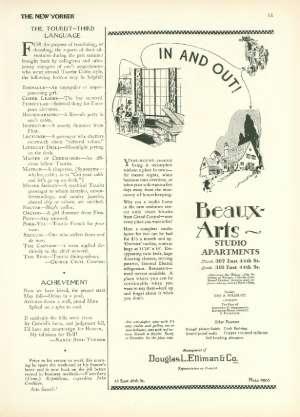 September 28, 1929 P. 53