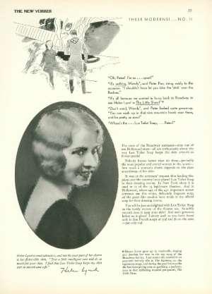 September 28, 1929 P. 54