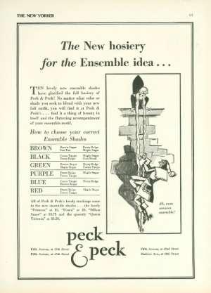 September 28, 1929 P. 64