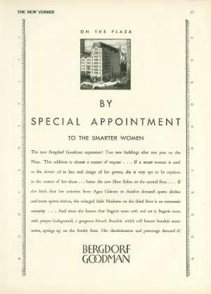 September 28, 1929 P. 66