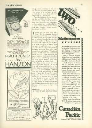 September 28, 1929 P. 92