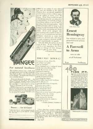 September 28, 1929 P. 94