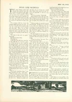 July 10, 1937 P. 12