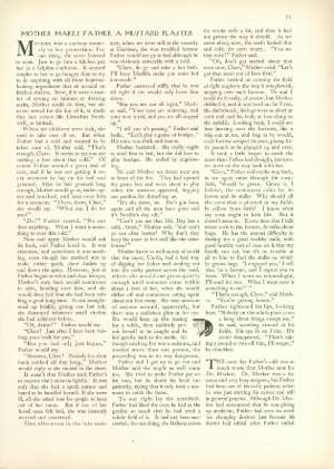 July 10, 1937 P. 15