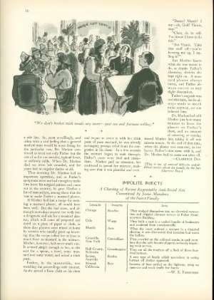 July 10, 1937 P. 16