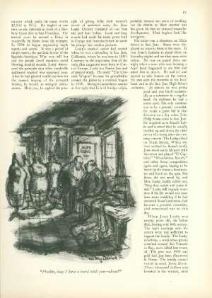 July 10, 1937 P. 18