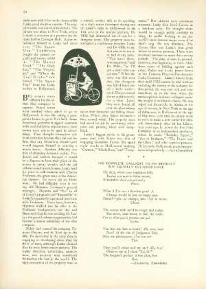 July 10, 1937 P. 24