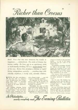 July 10, 1937 P. 28