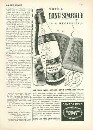 July 10, 1937 P. 36
