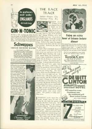 July 10, 1937 P. 48