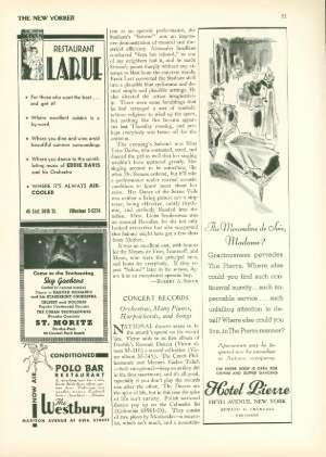 July 10, 1937 P. 50