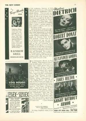 July 10, 1937 P. 54