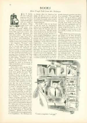 July 10, 1937 P. 58