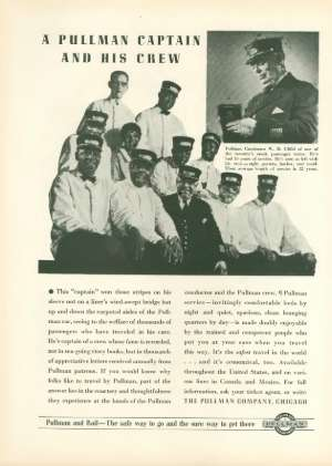July 10, 1937 P. 7