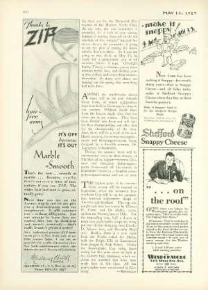 May 11, 1929 P. 101