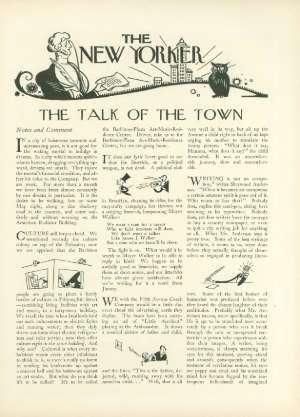 May 11, 1929 P. 11