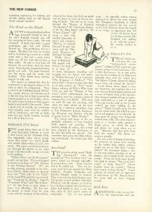 May 11, 1929 P. 12