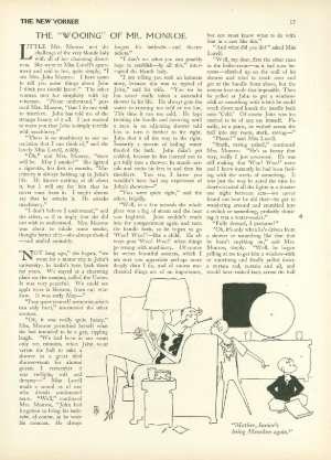 May 11, 1929 P. 17