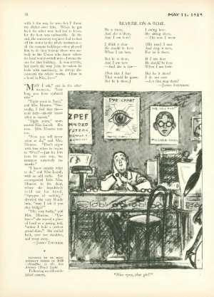 May 11, 1929 P. 19