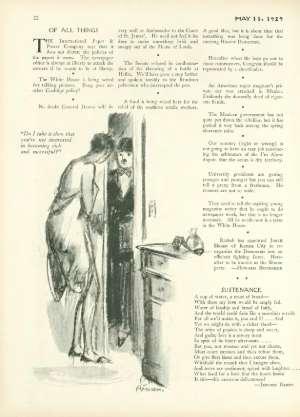 May 11, 1929 P. 22