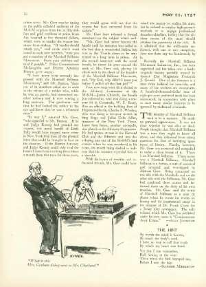 May 11, 1929 P. 26
