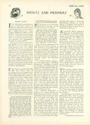 May 11, 1929 P. 38