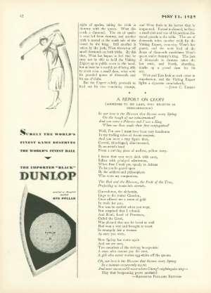 May 11, 1929 P. 42