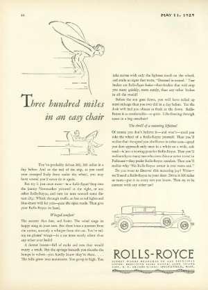 May 11, 1929 P. 45