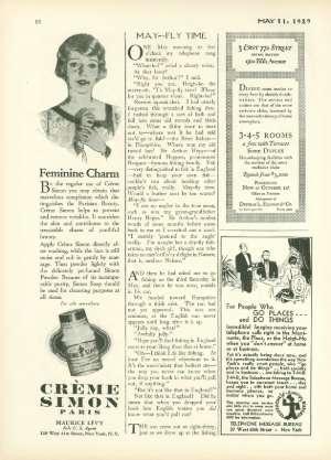May 11, 1929 P. 80
