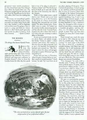 February 1, 1999 P. 22