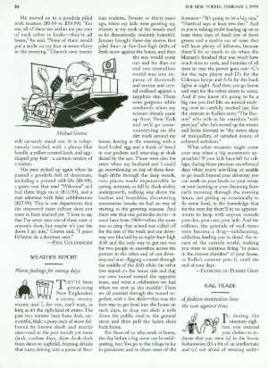 February 1, 1999 P. 24