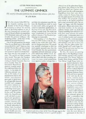 February 1, 1999 P. 26