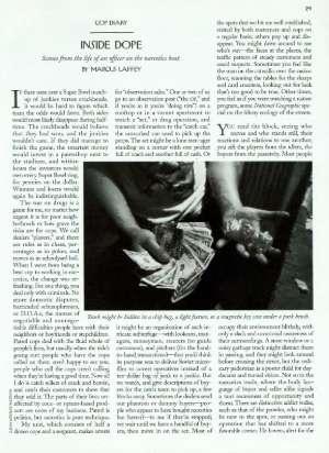 February 1, 1999 P. 29