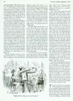 February 1, 1999 P. 31