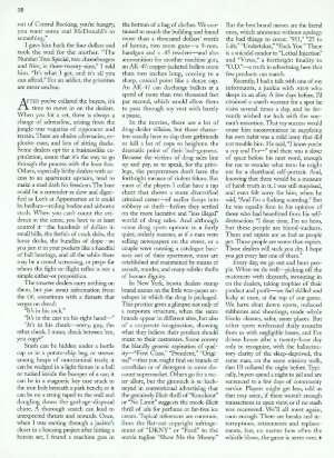 February 1, 1999 P. 33
