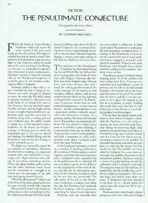 February 1, 1999 P. 64